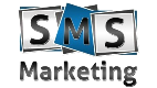 All Bulk Sms,Sms Marketing