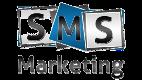 All Bulk Sms,Sms Marketing
